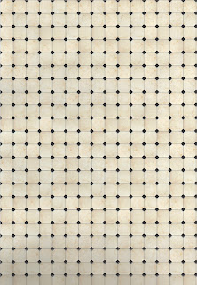 Las miniaturas de hind papeles pintados imprimibles para - Papeles pintados aki ...
