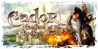 Eador Game