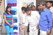Linen Club launch at Laven fashions by Actress Sravya-thumbnail-11