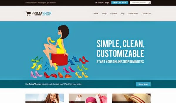 primashop-clean-woocommerce-wordpress-theme