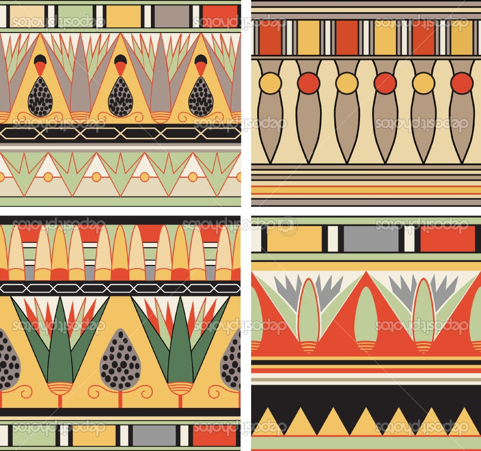 F 117635104 Puc2009849022073 as well 86 Stciker Hieroglyphe Egyptien moreover Hieroglyphics furthermore Abel Amon moreover Ancient Egypt. on egypt deco