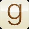 Goodreads Member