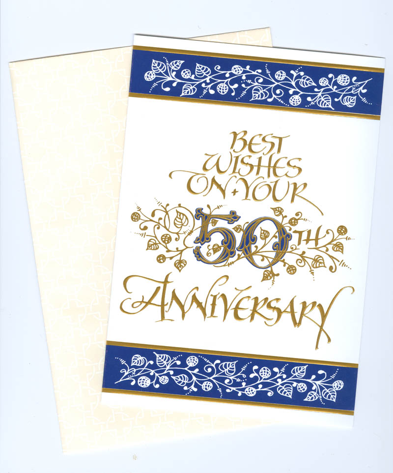 free printable anniversary cards for parents – Free Printable Anniversary Cards