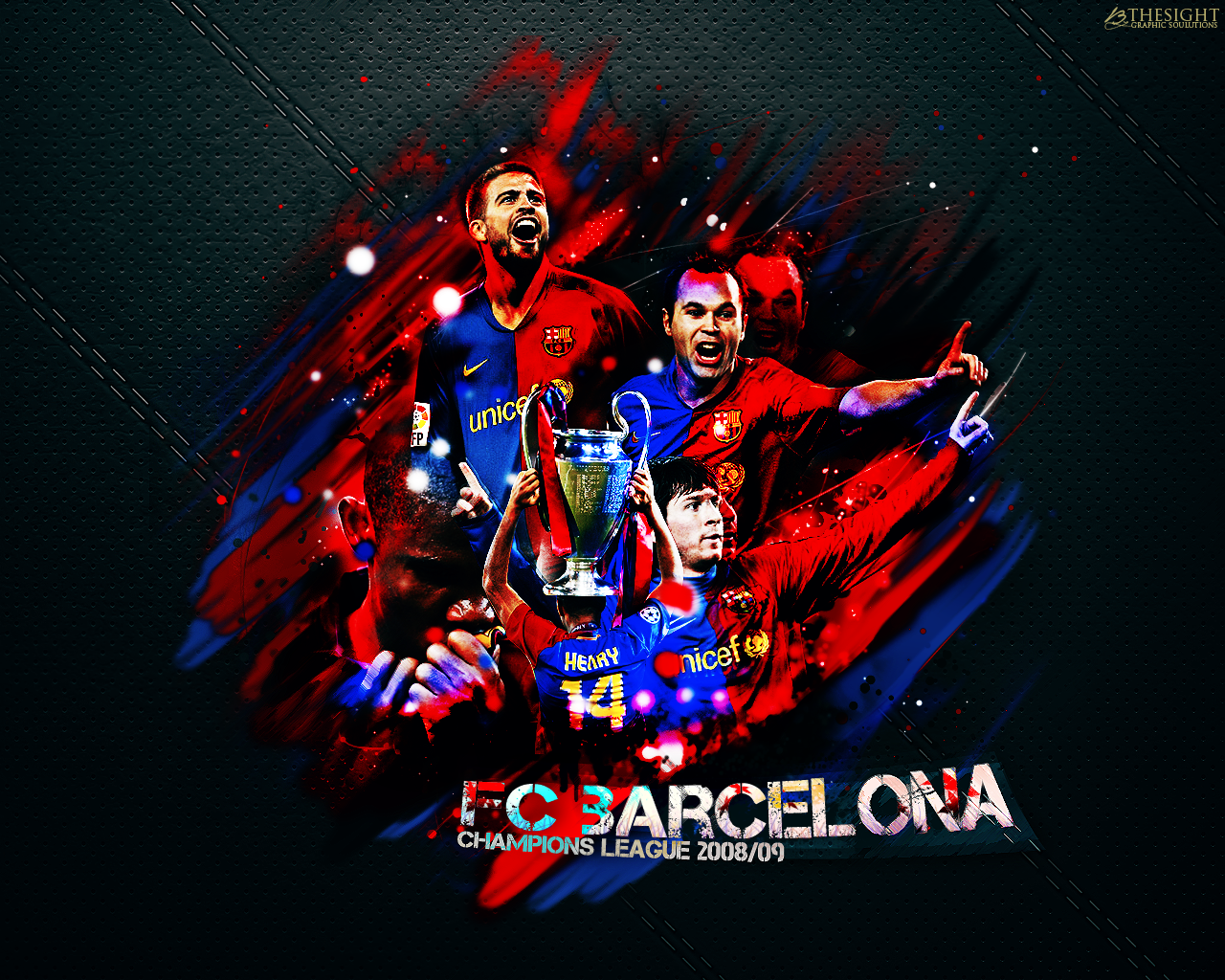 Descargar 1º pack de wallpapers de futbol YouTube - Imagenes De Futbol Wallpapers