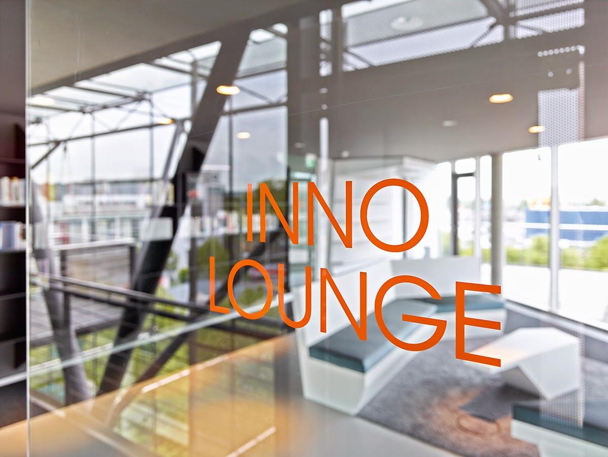 desain-interior-kantor-modern-dinamis-energik-innocean-ruang dan rumahku-blogspot_011