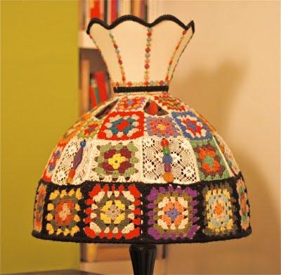 http://3.bp.blogspot.com/-JGMTP5AMjow/TjhdB3XhdhI/AAAAAAAAC1U/DVhBrTa9FXw/s1600/crochet%252Bgranny%252Bsquare%252Bmodel.jpg