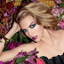 YSL Jardin de Minuit Collection for Fall 2011