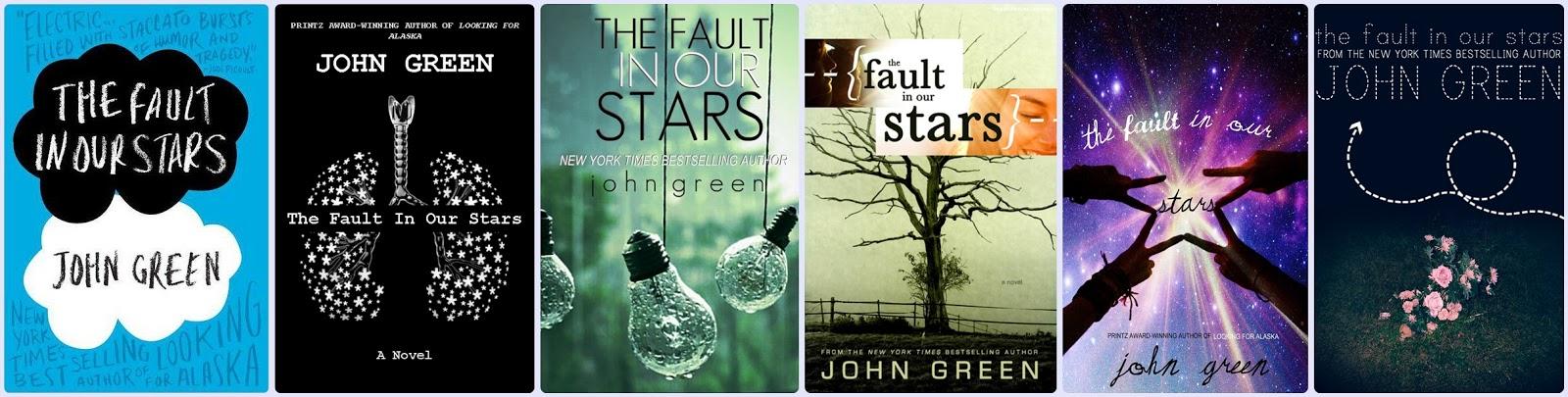 Bajo La Misma Estrella John Green Pdf