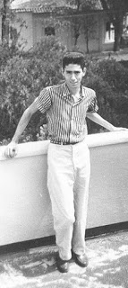 Aziz Efraín Muci Mendoza