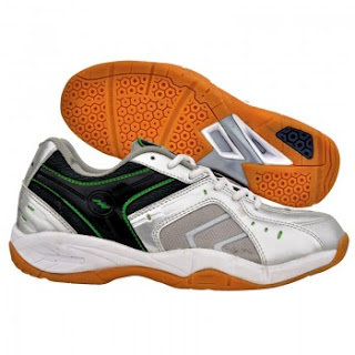 Nivia Mandate Tennis Shoes | Dietkart