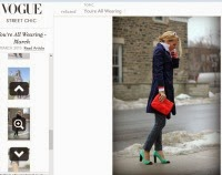 http://www.vogue.co.uk/spy/street-chic/2013/you-are-all-wearing-march/gallery/954127