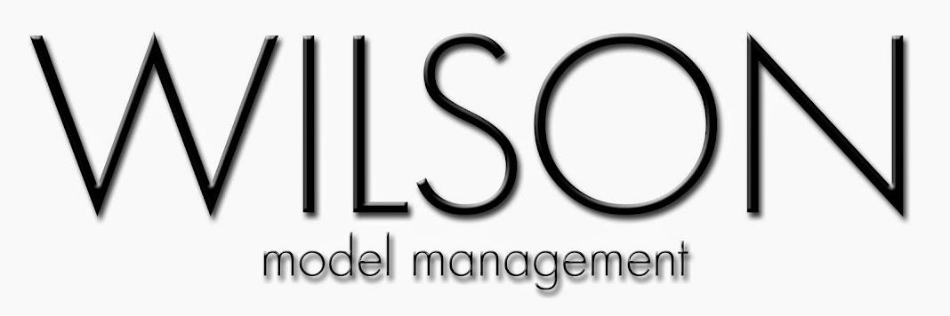 Wilson Model Management