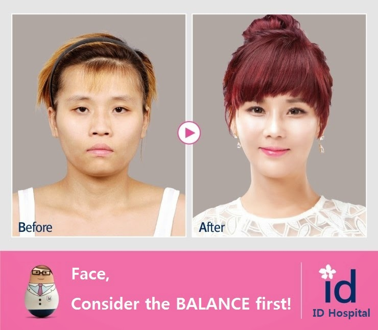 korean plastic surgery side effects
