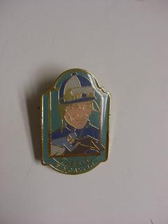 http://bargaincart.ecrater.com/p/7577720/laffit-pincay-jr-santa-anita