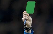 Έρχεται η πράσινη κάρτα