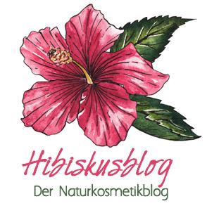 Hibiskusblog