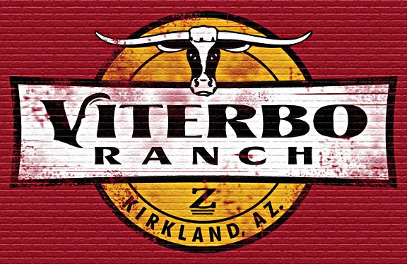 Z Bar Ranch Cattle