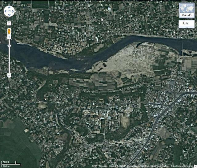 http://3.bp.blogspot.com/-JGXwGRMeIQQ/TVPpw7yfX6I/AAAAAAAAH-k/8yB_oK0GLQM/s1600/Maps.GoogleThanhCoDienKhanhNhaTrang.jpg