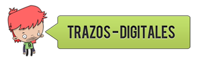Trazos Digitales