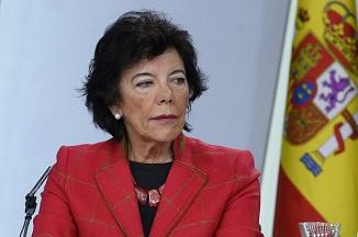 """Ministrul educației din Spania: """"Copiii nu aparțin părinților"""" și nici """"familiilor homofobe""""!"""
