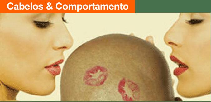 http://www.blogtricologiamedica.com.br/2013/11/e-dos-carecas-que-elas-gostam-mais.html