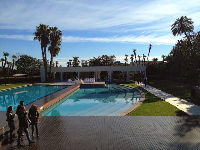 El misterio de pepa ideas y otros misterios hotel rey for Pepa en la piscina