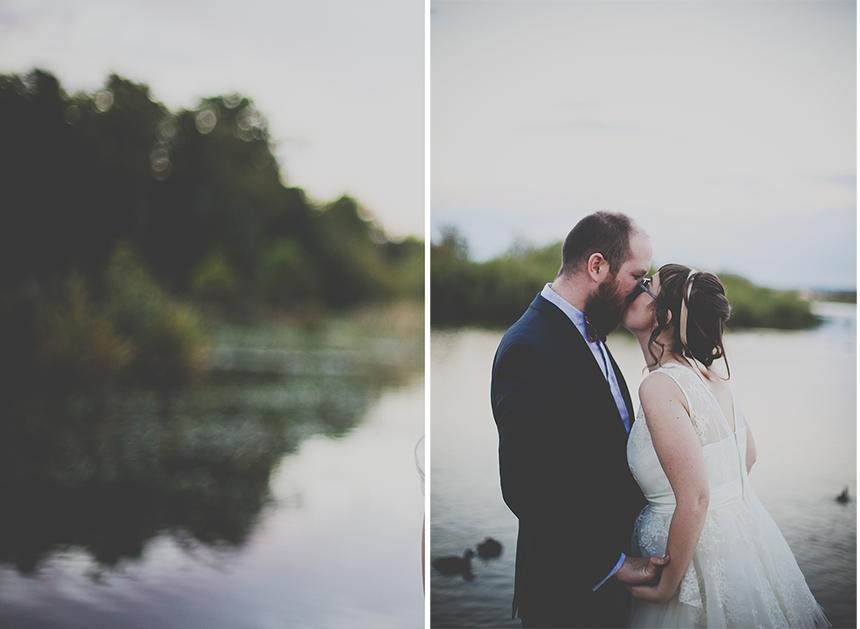 pipers by the lake ballarat wedding