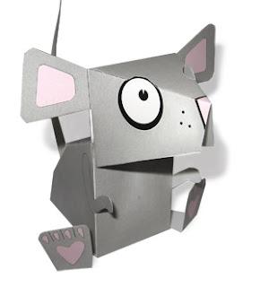 mousesmall.jpg