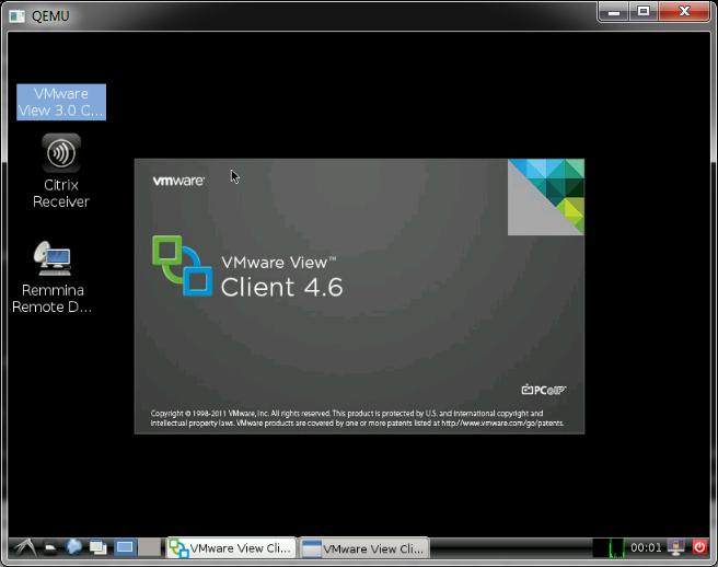 Raspberry pi vmware image download