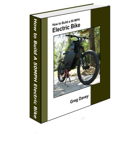 Building Electric Bike Kit Conversion : Creating Your Individual Fast And Trustworthy Electric Bike.