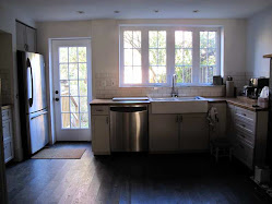after kitchen