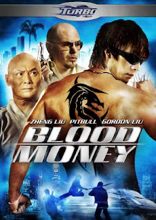 Download Film Blood Money (2012)
