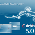 Debian 5 Konfigurasi PROXY SERVER TRANSPARENT