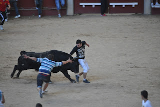cogida_en_los_encierros_de_Leganes_2_cowboy.Abuelohara