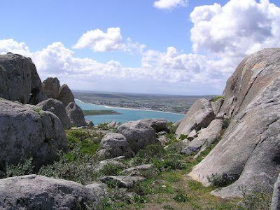 Langebaan-Lagoon-Cape-West-Coast