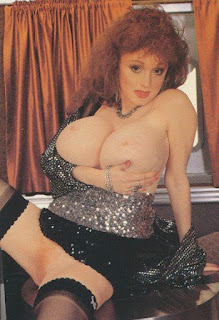 Sexy bitches - sexygirl-203098041_Bus_Leosh_006_123_558lo-700048.jpg