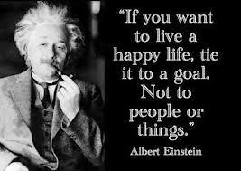 Kata motivasi kehidupan