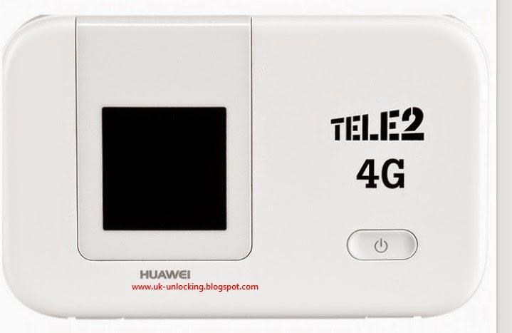 tele2 4g small