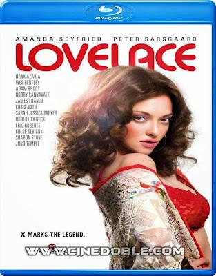 lovelace 2013 1080p espanol subtitulado Lovelace (2013) 1080p Español Subtitulado