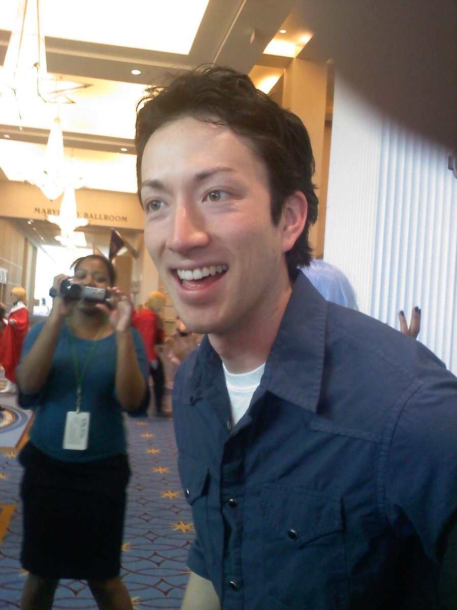 todd haberkorn todd haberkorn is currently a proud member ofTodd Haberkorn Son