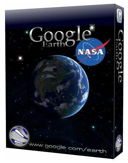 Google Earth Pro 7.0.3.8542 Final With Patch Google_Earth_Pro