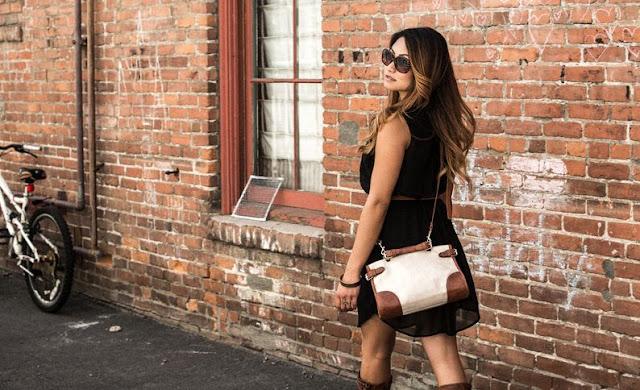 Vanlaced avenue online bag retailer