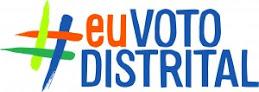 Campanha pelo Voto Distrital