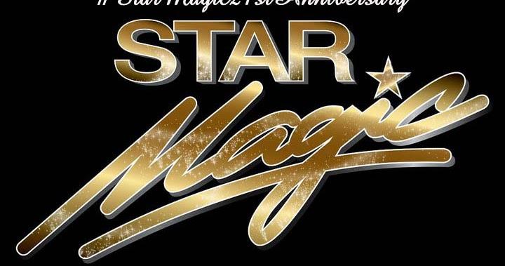 Kathryn Bernardo And Julia Montes And Daniel Padilla Star Magic 21st ...