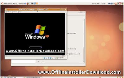 virtualbox 5.0 windows 10 download