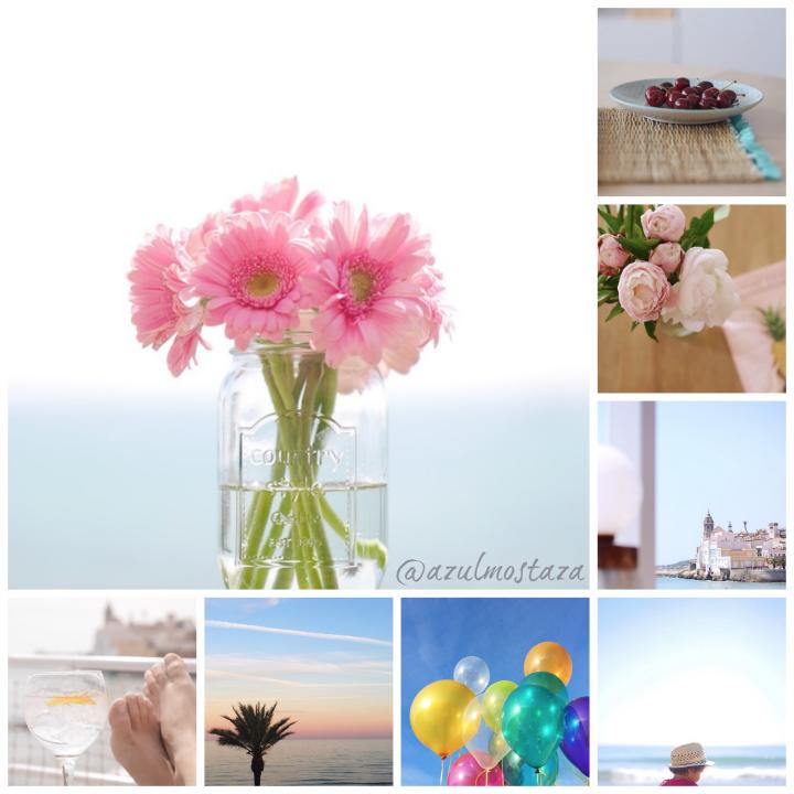 perfiles_instagram_moda_belleza_seguir_recomendacion_lolalolailo_04