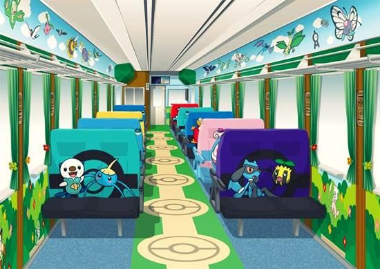 keretapi-pokemon-bahagian-dalam