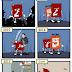 Flash, no todo es para siempre...