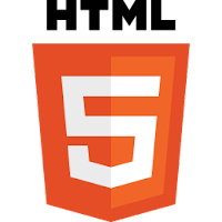 NOTE: HTML 5 is in VA Hub Already!