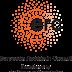 El programa del Consell Europeu de Recerca (ERC) per 2016 preveu 1.670 milions en beques per atraure i mantenir talent investigador a Europa